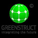 Greenstruct-logo-moto10-RGB-below-01