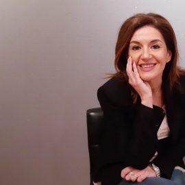 Paola Pipino