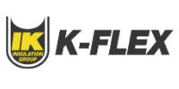 klfex