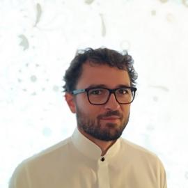 Leon Nielsen